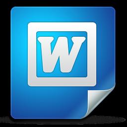officewordicon (1)